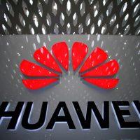 Huawei Q1 2020 revenue 1 | عرضه مرغوب ترین زعفران در فروشگاه الینی