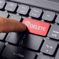 Restore Deleted Files 1 | عرضه مرغوب ترین زعفران در فروشگاه الینی