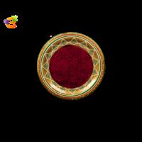 زعفران خاتم