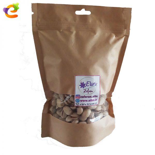 DSC 45311 | عرضه مرغوب ترین زعفران در فروشگاه الینی