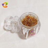 خرید ریشه زعفران
