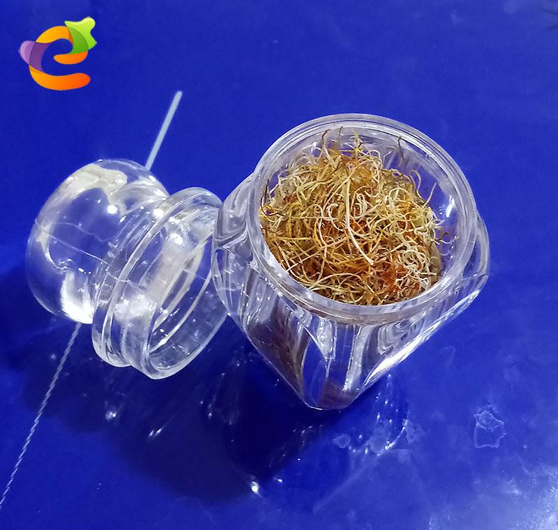خرید ریشه زعفران قاینات